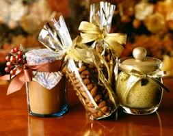 Food Gifts For Christmas Gifts Food Homemade Food Gifts For The Holidays Eatingwell Easy