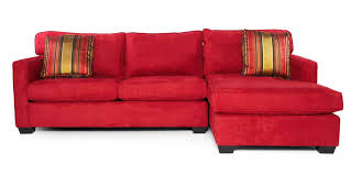 Cheap Small Sectional Sofa Sofa Beds Design Glamorous Contemporary Cheap Small Sectional