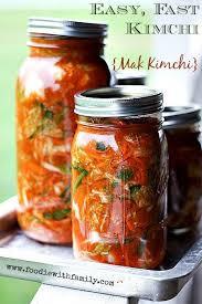 cara membuat pancake kimchi easy fast kimchi mak kimchi