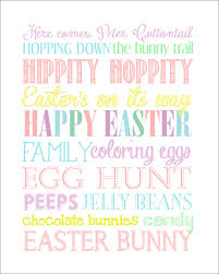 jesus is the reason for the season free easter printable how to