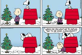 snoopy tree christmas tree i used to be indecisive