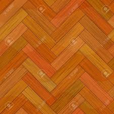Laminate Parquet Flooring Wood Parquet Floor Seamless Background Texture Royalty Free