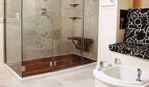 diy network bathroom ideas diy network bathroom ideas amazing tubs and showers seen