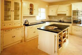 kitchen painters for that perfect hand painted kitchen