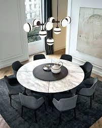 table ronde cuisine pied central chaise avec pied central table ronde cuisine pied central