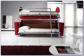 Sofa Bunk Bed For Sale Sofa That Turns Into Bunk Beds Uk Bedroom Home Design Ideas