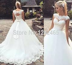 designer wedding dresses online designer wedding dresses online cheap uk dress australia summer