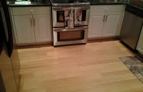 true quality wood flooring fort lauderdale fl 33312 yp com