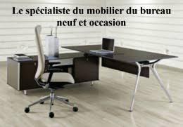 mobilier occasion bureau mobilier de bureau neuf occasion et fin de série favre mobilier