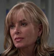 ashley s hairstyles from the young and restless the young and the restless y r spoilers lily cane to