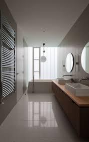 Bathroom Tile Ideas Australia 52 Best Cloakroom Images On Pinterest Bathroom Ideas Cloakroom