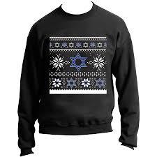 hannukah sweater happy hanukkah of david hanukkah sweater cap swag