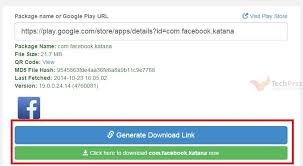 how to apk from play how to and install android apps via pc from play