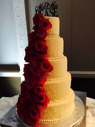 affordable wedding cakes wedding cakes that s the cake bakery dallas fort worth wedding
