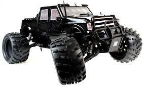 shengqi v2 26cc 1 5 petrol rc monster trucks ford 250 2 4ghz