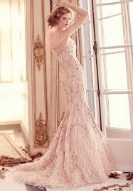 lazaro wedding dress lazaro wedding dresses