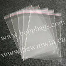 where to buy cellophane aliexpress buy 30x44cm poly opp bopp cellophane packaging