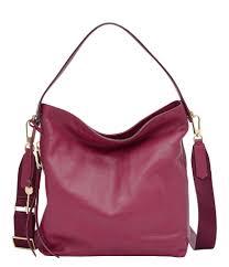 fossil red handbags purses u0026 wallets dillards