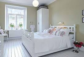 Country Chic Bedroom Furniture Cheapest Shabby Chic Bedroom Furniture With White Color Theme For