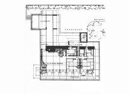 frank lloyd wright inspired home plans designs small house inspired plans design prair frank