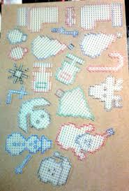 243 best plastic canvas templates u0026 stitches images on pinterest