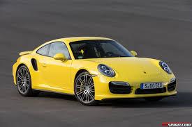 porsche carrera back seat road test 2014 porsche 991 turbo u0026 turbo s review