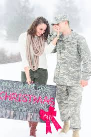 151 best welcome home signs u0026 ideas for military homecomings