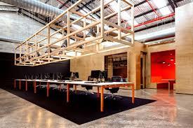 Kitchen Office Design Ideas 4 Creative Kitchen Office Design Ideas Interior Design