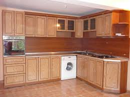 Two Tone Kitchen Cabinet Doors Kitchen Cabinet Doors Glass Stained Glass Kitchen Cabinet Doors