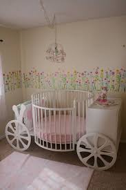 round baby crib for your lovely newborn  homestylediarycom with  round baby crib white pictures  from homestylediarycom