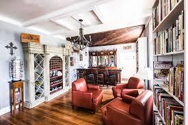 Home Decor In Greenville Sc First Look Joe U0027s Place Bookstore Reopens In Pettigru District