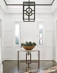 Best HS Design Architectural Details Images On Pinterest - New home furniture design