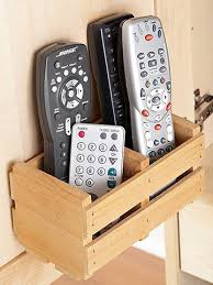 Armchair Remote Caddy Best 25 Remote Control Holder Ideas On Pinterest Diy Apartment