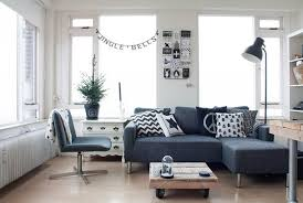 Sectional Sofa In Small Living Room 20 Living Room Layouts With Sectionals Home Design Lover