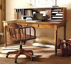 Antique Office Desks For Sale Antique Office Desks For Sale Vintage Post Office Furniture For