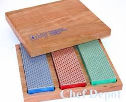 sharpening stones for kitchen knives butchering knives butcher knife how to clean