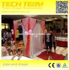 Chuppah Canopy For Sale by Chuppah Poles Chuppah Poles Suppliers And Manufacturers At