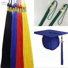 where to buy graduation tassels custom graduation cap tassel graduation tassels 2017 buy