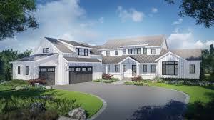 shades of gray modern farmhouse 42 north architects