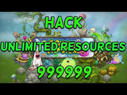 my singing monsters hacked apk my singing monsters hack unlimited item apk