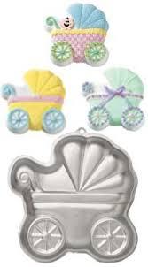 pan baby shower baby shower birthday christening cake decorations cake pan