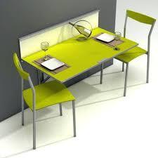 table cuisine 4 pieds table cuisine 4 pieds racunissez votre famille ou vos amis autour