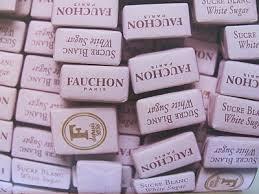 Wrapped Sugar Cubes Viagra 200mg Uk Viagra Spray Amazon