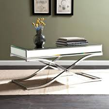 coffee tables appealing marble coffee table sets target tables