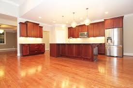 kitchen floor plans with island and walk in pantry 1 5 story home plans u2013 raleigh home builder u2013 stanton homes