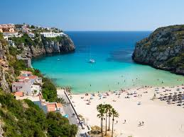 the best beaches in spain and portugal photos condé nast traveler