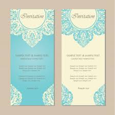 Meaning Of Invitation Card Define And Explain The Meaning Of Raised Print Name Card Name