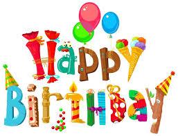 best 25 funny happy birthday images ideas on pinterest birthday