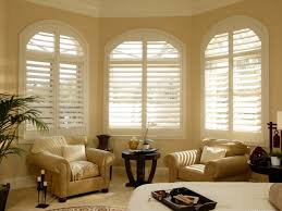 Shutters Or Blinds Carmel Fishers Indianapolis Zionsville Plantation Shutters