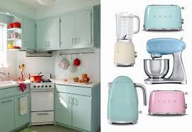 ebay kitchen appliances kitchen ge small kitchen appliances ebay ge small kitchen